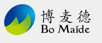 上海博麦德生物技术有限公司