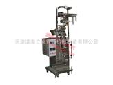 DXDP-60自动片剂包装机-全自动药品包装机|素片包装机|糖衣片包装机