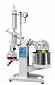 R-1010-旋转蒸发器 专业厂家价格