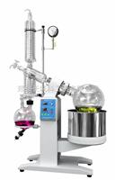 R-1010旋转蒸发器 专业厂家价格