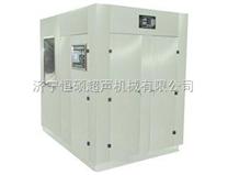 超声波胶塞铝盖清洗烘干机质量好价格低