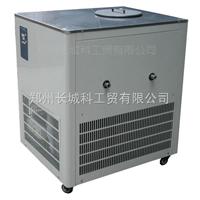DLSB-20/80超低温循环泵 使用冷却液循环