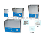 HSCX-G-HSCX-G实验室用一体台式超声波清洗机