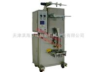 DXDB-300J天津天津全自動調味醬包裝機天津全自動調味醬包裝機
