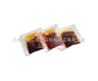DXDB-300J天津天津全自動調味醬灌裝機天津全自動調味醬灌裝機