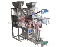 DXDZ-30B高精度膨化食品包裝機高精度膨化食品包裝機