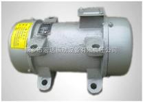 ZF18-50型附着式振动器 ZF55-50 ZW5平板振动器 混凝土振动台 宏达专业生产