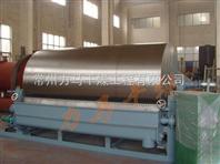 硫酸锌滚筒干燥机基础参数