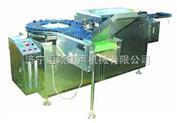 HSXP-K-口服液瓶超声波洗瓶机配件及价格