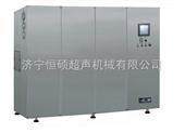 HSH型-高温灭菌隧道烘箱