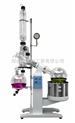 R-1020-旋转蒸发仪的使用具体方案