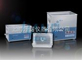 2012上海汗诺促销超声波清洗机