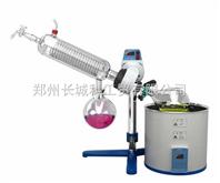 實驗室提存蒸餾設備