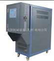 油温机,导热油加热器,电加热油锅炉,有机热载体热油炉