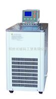 HX-2015实验室加热制冷一体机