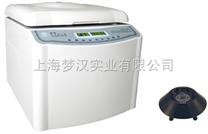 安徽中科中佳低速离心机SC-02--上海梦汉总代理