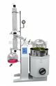 R-1050-旋转蒸发仪如何维护与保养