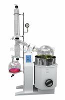 R-1050旋转蒸发仪如何维护与保养