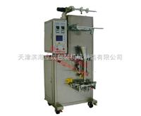 DXDB-300J酱类包装机大袋酱类包装机|天津大袋酱类包装机|大袋酱类包装机价格
