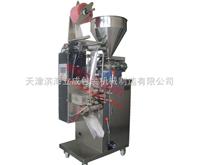 DXDB-300J酱类包装机小袋酱类包装机|天津小袋酱类包装机|小袋酱类包装机价格