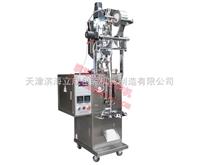 DXDY-50B食品液体包装机食品液体包装机|天津食品液体包装机|食品液体包装机价格