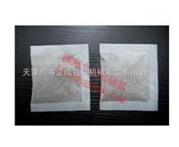 DXDK-40II小型顆粒包裝機小型顆粒包裝機|天津小型顆粒包裝機|小型顆粒包裝機價格