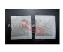 小型顆粒包裝機 天津小型顆粒包裝機 小型顆粒包裝機價格