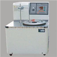 DHJF-8002郑州长城卧式低温恒温槽