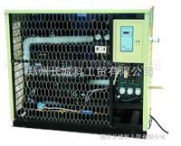 DLSB-200/30大型生产用制冷设备