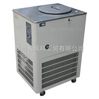 DLSB-30/40乙二醇水冷却液循环泵