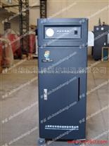 免檢驗9-45kw電加熱蒸汽鍋爐