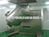 GH型三维运动高效混合机-安徽顺天机械|行业领军企业