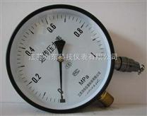 YB-201、251精密壓力表