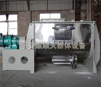 臥式螺帶攪拌機-優質供應商