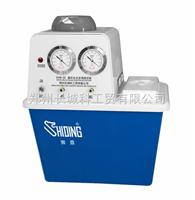 SHB-III郑州长城小型减压设备