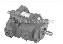 原装台湾油升油泵V70A1L10X