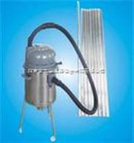 電動取樣器(直徑28鐵管鍍鉻6米)