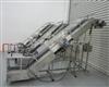 Pulso提升式金属探测机
