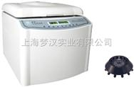 安徽中科中佳低速離心機-*-SC-06-*-上海夢漢總代理直銷