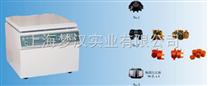 安徽中科中佳低速离心机-*-KDC-1042l离心机-*-生物实验室专用离心机