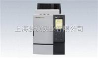 日本岛津气相色谱仪GC-2014C-*-日本岛津AUW120D电子天平价格-*-上海梦汉专业生产衡器