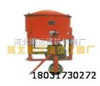 SZK-30/50强制式混凝土搅拌机 数量