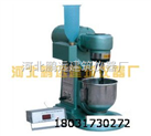 JJ-5水泥胶砂搅拌机 数量