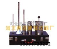 XD-1手动相对密度仪 数量