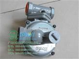 美国ITRON爱创B42系列减压阀、B42N燃气调压器、B42R煤气减压阀、B42RHP中压阀、液化