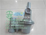 AR627-法国RAYGAS减压阀 AR627调压器、燃气减压阀、液化气调压器、高压阀,高转中液化气减压阀、一寸
