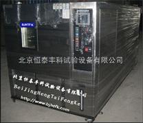 武漢高低溫濕熱試驗箱|煙臺濕熱高低溫試驗箱