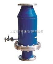 STG氧气过滤器