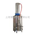 YN-ZD-5-普通型不锈钢电热蒸馏水器