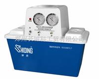 SHB-IV双A双面相同减压真空泵